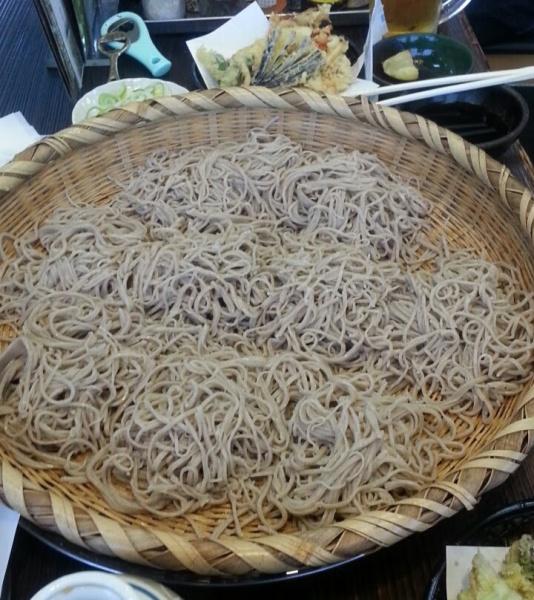 いづるや(栃木県栃木市)