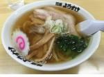 sano-yousuke1