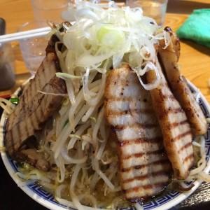 jyosyoken1