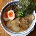 「麺屋大谷」(高崎市)